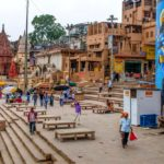 2 Days Varanasi Exclusive